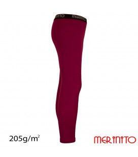 Merino-Shop | Kids Merino Wool 205 g/sqm Tights underwear