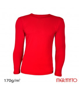 Weihnachts Merinisimo Päckchen | Roter Ausstattung für HO HO Feier