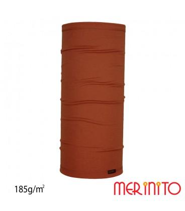 Merino-Shop.at | Unisex Neck Warmer Sheepwool Sport