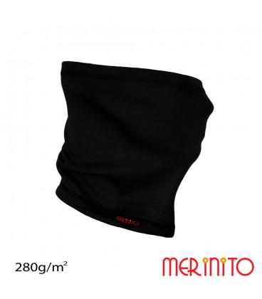 Merino Shop | Unisex Neck Warmer Wool Sportswear