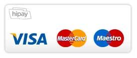 Credit Card Mastercard Visa