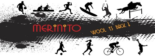 www.Merino-Shop.at